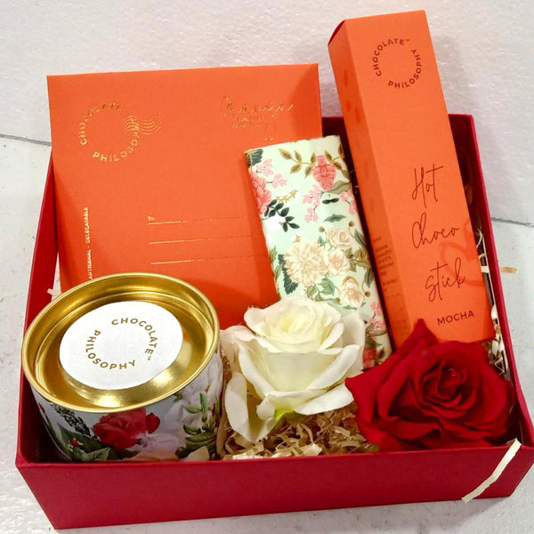 MOTHER'S DAY - HAMPER 2