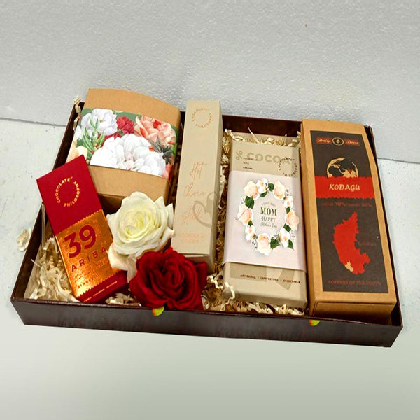 Mother's Day - Hamper 1