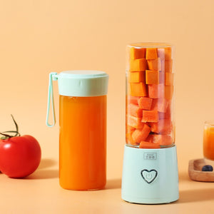 Juicer Portable Blender
