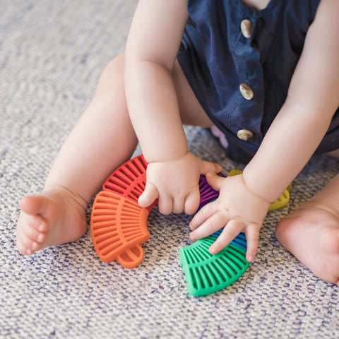 Cognitive development toy for one year olds
