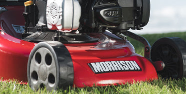 Mower buyer guide