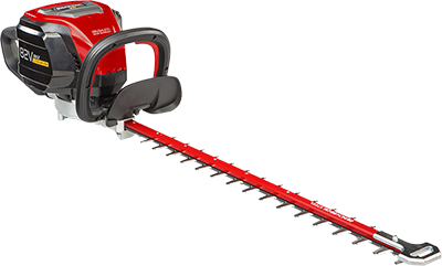 Hedge Trimmer 82V Battery-Snapper-gardenmachinery.ie