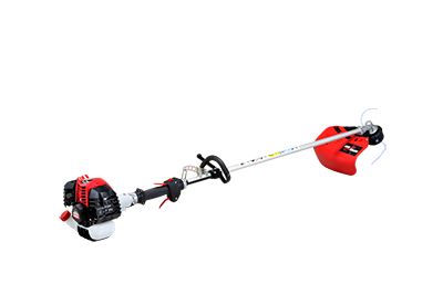 T302TS Brush Cutter-Shindaiwa-gardenmachinery.ie