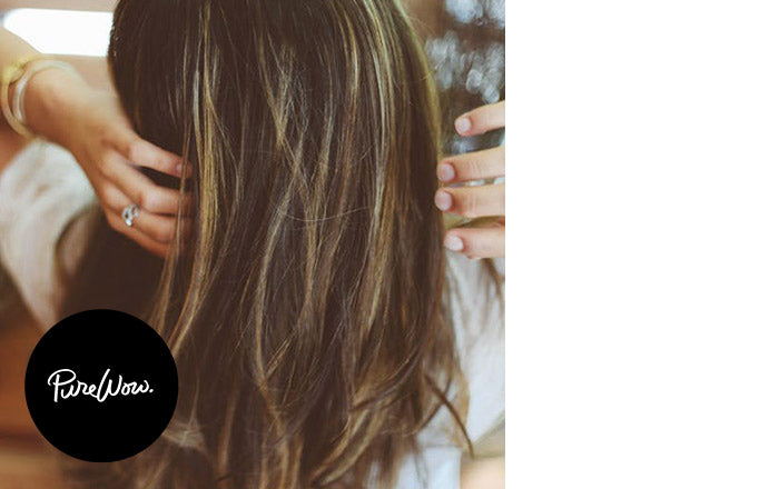 The Best Hair Oils for Every Hair Type