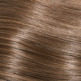 Root Touch-Up Kit Dark Blonde