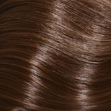 Root Touch-Up Kit Medium Brown