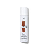 Color Touch-Up Spray Red