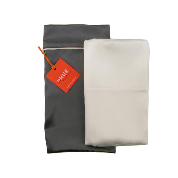 Satin Pillowcase (Standard Size)