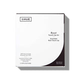 Root Touch-Up Kit Dark Brown