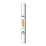 Root Touch-Up Stick Blonde