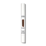 Root Touch-Up Stick Medium Brown