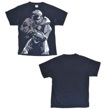 Load image into Gallery viewer, Men's Halo 3 Master Chief Promo T-shirt Medium