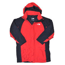 Load image into Gallery viewer, Women's Vintage The North Face Parka Medium