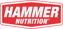 Hammer Nutrition Hong Kong