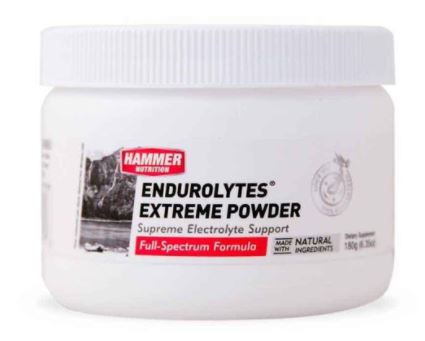 ENDUROLYTES® EXTREME POWDER
