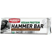 Load image into Gallery viewer, VEGAN PROTEIN BAR