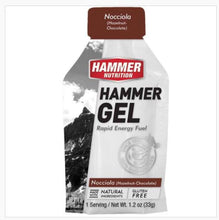 Load image into Gallery viewer, HAMMER GEL®