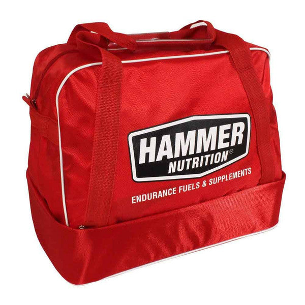 HAMMER GEAR BAG