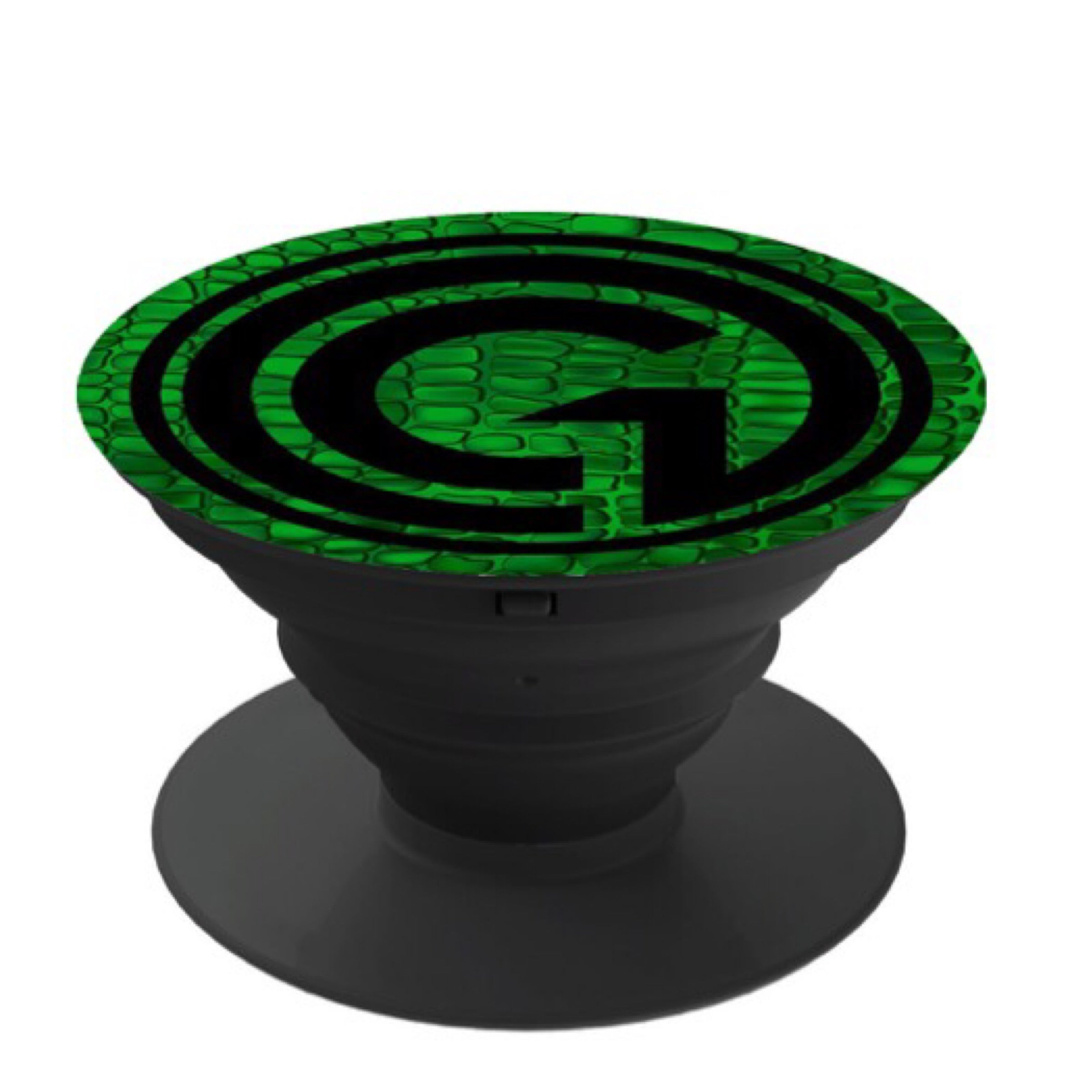 POP SOCKET - Green