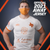 AG Rugby 2021 Away Replica Jersey - Adult Unisex