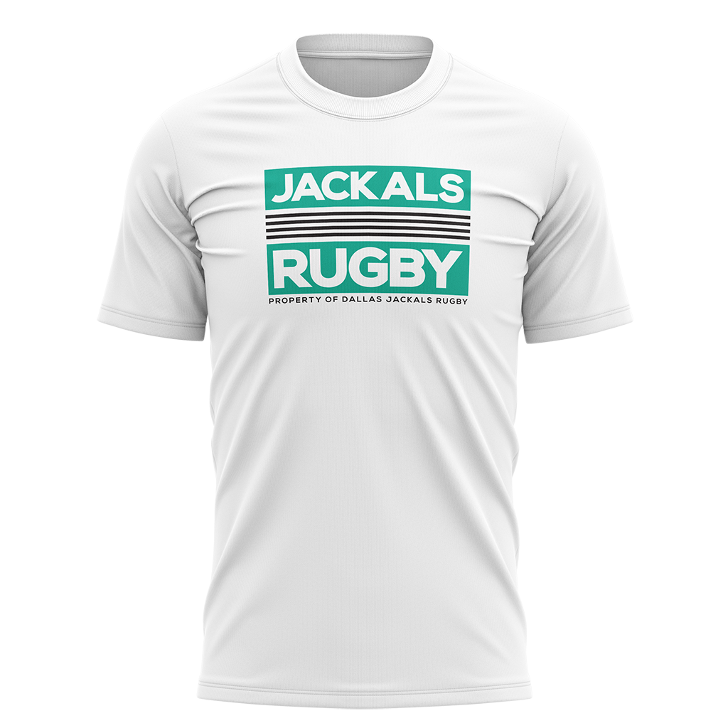 "Dallas Jackals ""Join the Pack"" Tee - Adult Unisex"