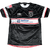 Rugby ATL 2020 Replica Jersey - Men's Black - SHOPMLR.COM