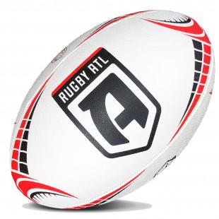 Major League Rugby Replica Ball - Rugby Atl - www.therugbyshop.com