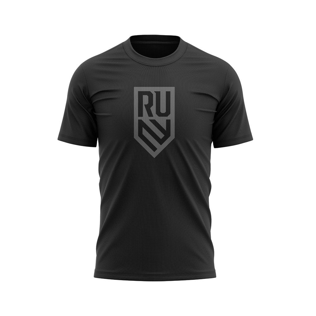 RUNY Are You New York? Graphic Tee - www.therugbyshop.com