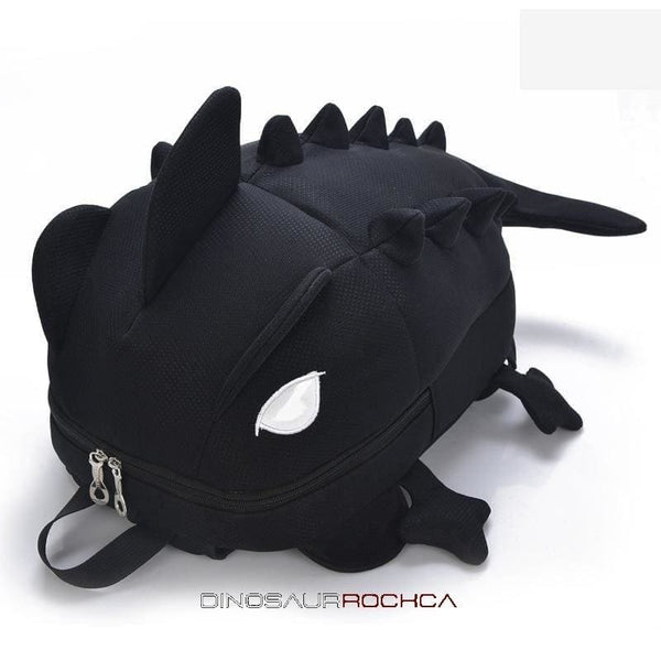 bag-dinosaur-black