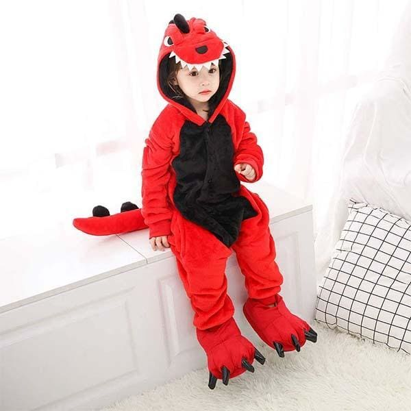 dinosaur-dino-red-children-costume