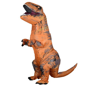 disguise-adult-dinosaur-trex-orange