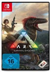 ark-switch-dinosaur-game