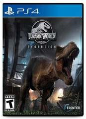 jurassic-world-game-dinosaur