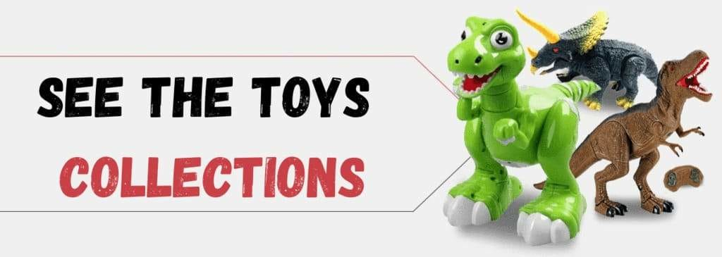 see-toys-collection