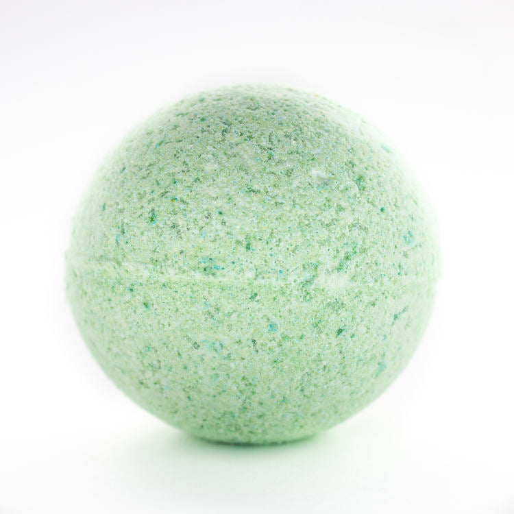 Masculine Scented Bath Bombs/Bath Fizzies