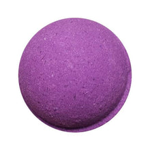 Load image into Gallery viewer, FLORAL SCENTED BATH BOMBS/BATH FIZZIES