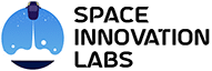 Space Innovation Labs