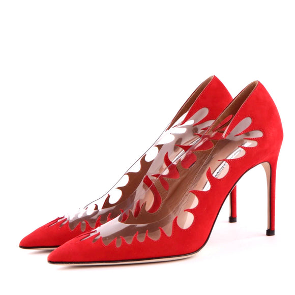 Brian Atwood 37