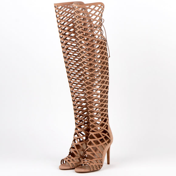 Vince Camuto 37.5