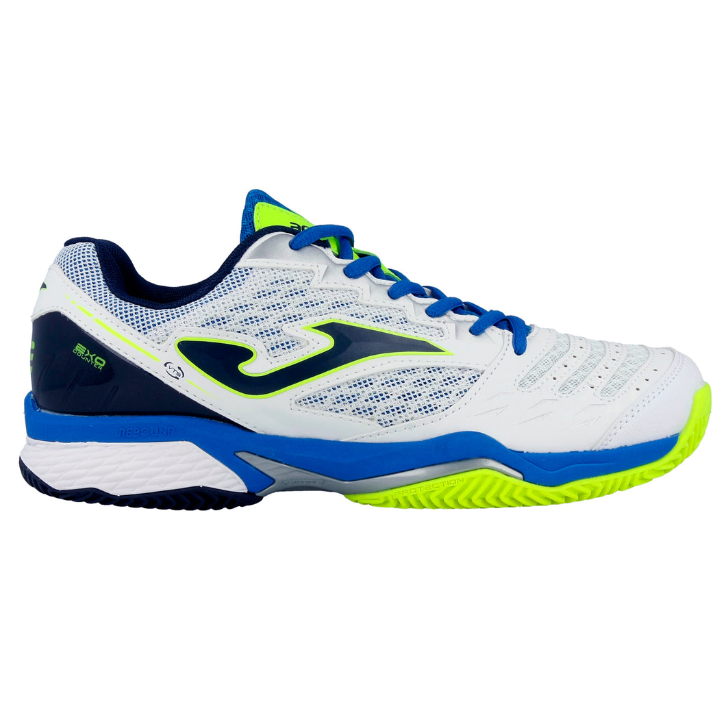 JOMA T.ACE 702 ALL COURT