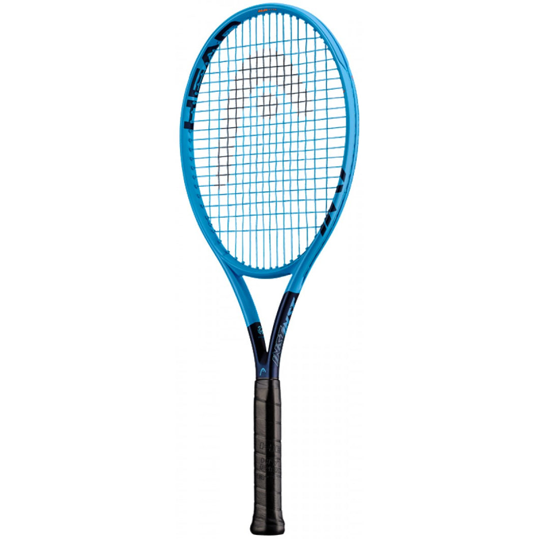 RACCHETTA HEAD GRAPHENE 360 INSTINCT MP LITE
