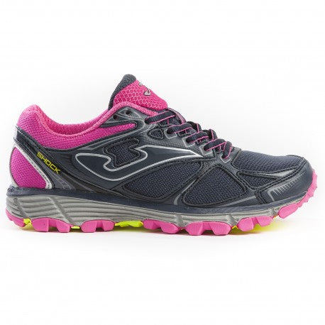 JOMA TK.SHOCK LADY 903