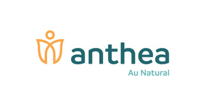 Anthea Inc
