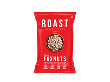 Load image into Gallery viewer, Roast Tomato Foxnuts / Waterlily 80gms - 2.82oz