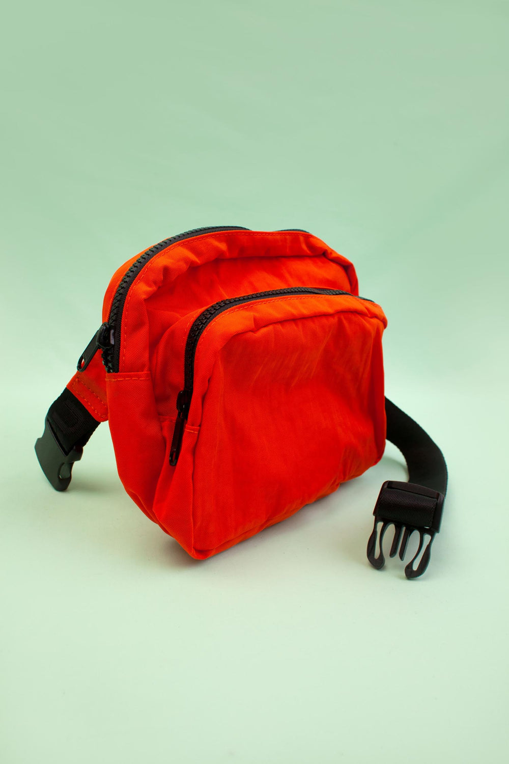 Fanny Pack Orange