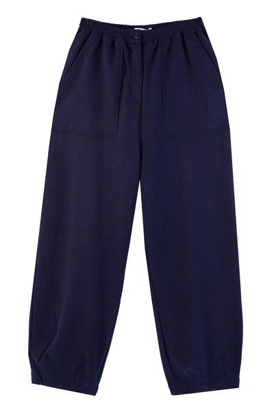 Jameson Trouser Navy