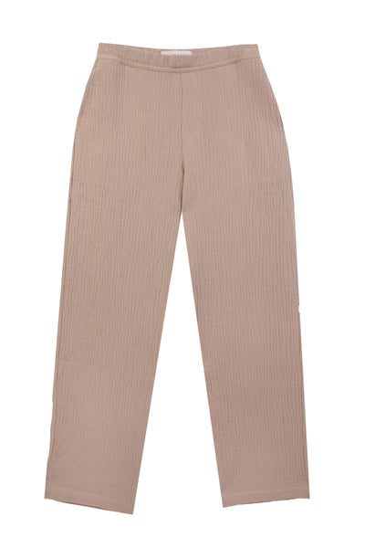 Whitfield Trouser Sand