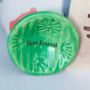 Giving Bowls - Best Friend