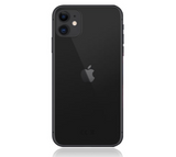 Apple iPhone 11 64GB, Black, B-Ware (Wie neu)