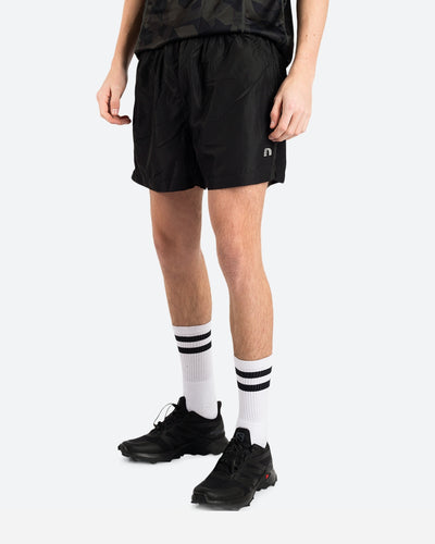 Base Trail Shorts Shorts fra Newline - Munk Store